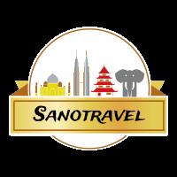 Sanotravel.nl